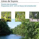 PDGS-Soyons-web