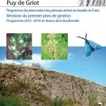PDGs-Griot-web