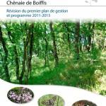 PDGS-boiffis-web