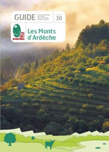 guidemontsdardeche_couv_page_1