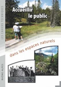 ct-public-bassedef_page_01