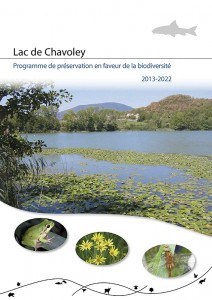 PDGS_Chavoley_Page_1