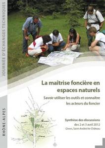 Synthese_Foncier