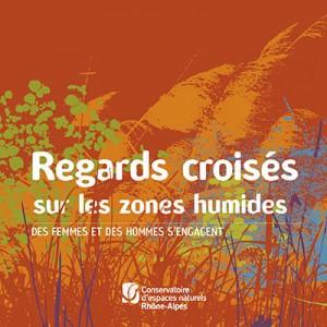 Regards-croises_ZH_couv1