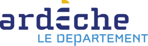 Ardèche_(07)_logo_2015