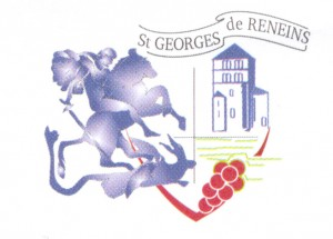 COM St-georges-de-R