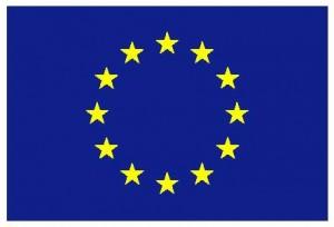 Europe-format-jpg-15-4-Ko-