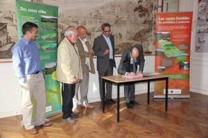 FG_Signature-accord-cadre-Agence_12mai14