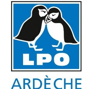 LPO Ardèche