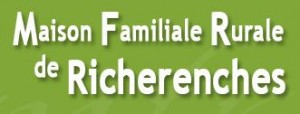 MFR_Richerenches