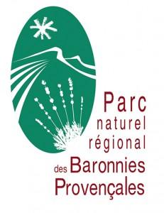 LogoPNR-Baronnies-evangelistaJ