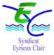 Syndicat eyrieux clair