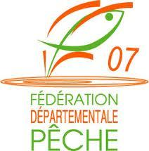 fede-peche07
