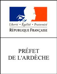 logo-DDT