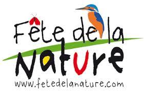 Logo_Fete-de-la-nature 2015