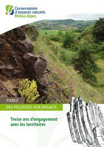 Plaquette basalte Forez_couv