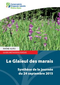 synthese-journee-glaieul